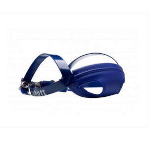 Schutt 4 point High Hook-Up Soft Chin strap