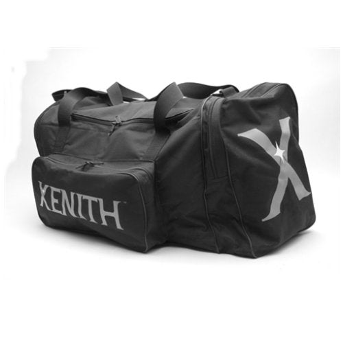 Xenith Duffle Kit Bag