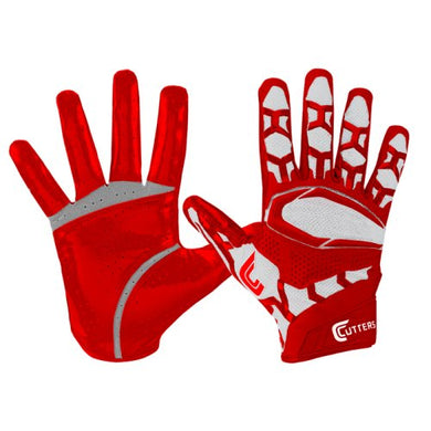 Cutters S541 Rev Pro 3D 2.0 Gloves