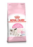 Royal Canin Mother&Babycat 2kg.