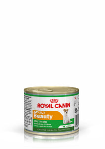 Royal Canin Adult Beauty 195g ( 6 units )