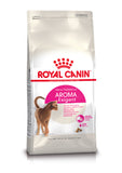 Royal Canin Exigent Aromatic attraction 400g.