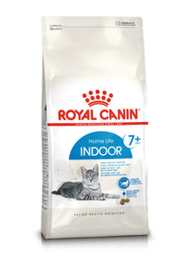 Royal Canin Indoor7+ 1.5kg