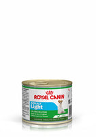 Royal Canin Adult Light 195g ( 6 units )