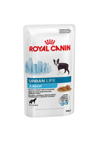 Royal Canin Urban Life Junior 150g ( 6 units )