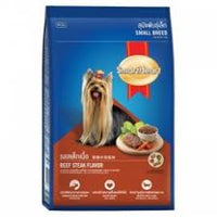 SmartHeart Beef Steak Flavor 450g.(2 Unit)