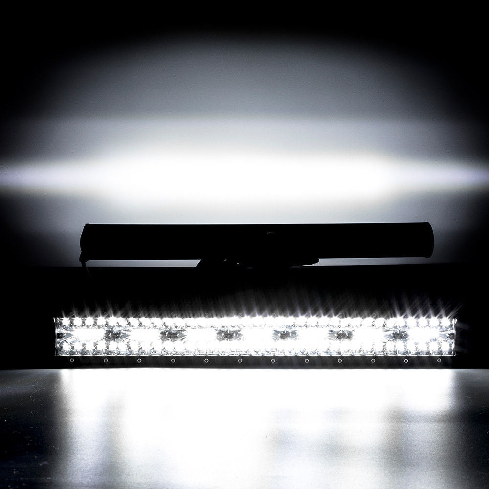 20 Inch Velocity Series LED Light Bar