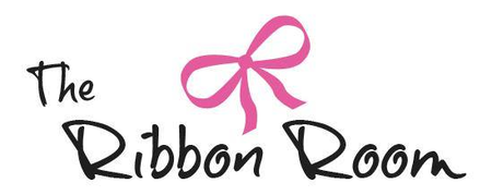 The Ribbon Room