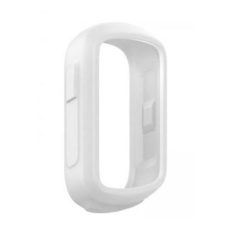 Garmin Edge 130 Silicone Case - White