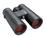 Bushnell Engage 10x42 DX Roof Binoculars