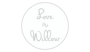 Love by Willow