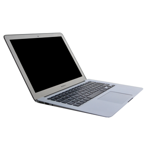 "Macbook air 13"" 2013"