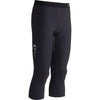 Men's Kodenshi Thermal 3/4 Tights