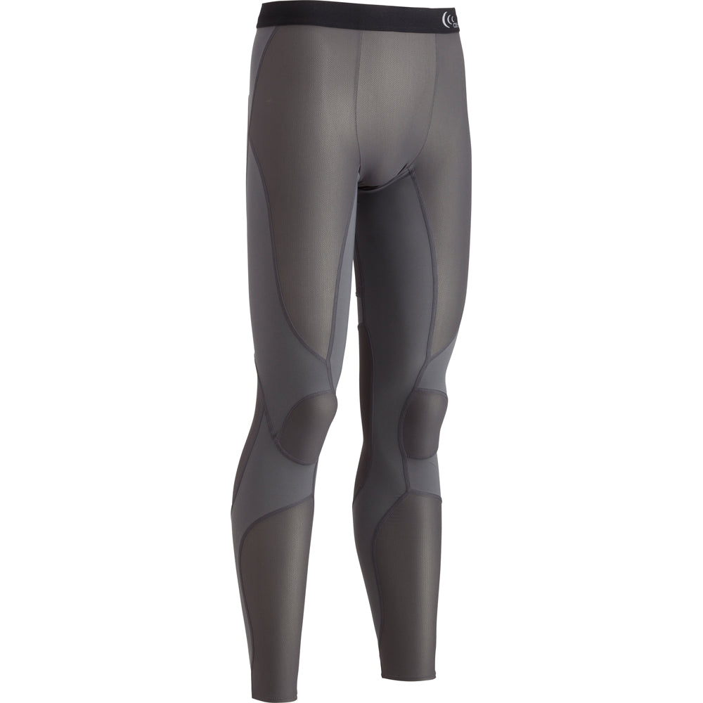 MEN'S IMPACT AIR LONG TIGHTS
