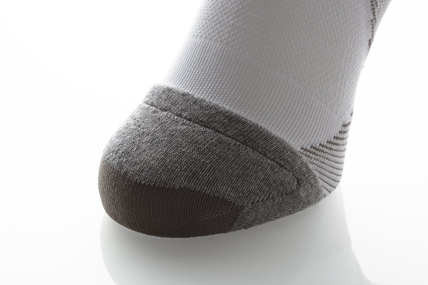 ARCH SUPPORT HIGH SOCKS 2