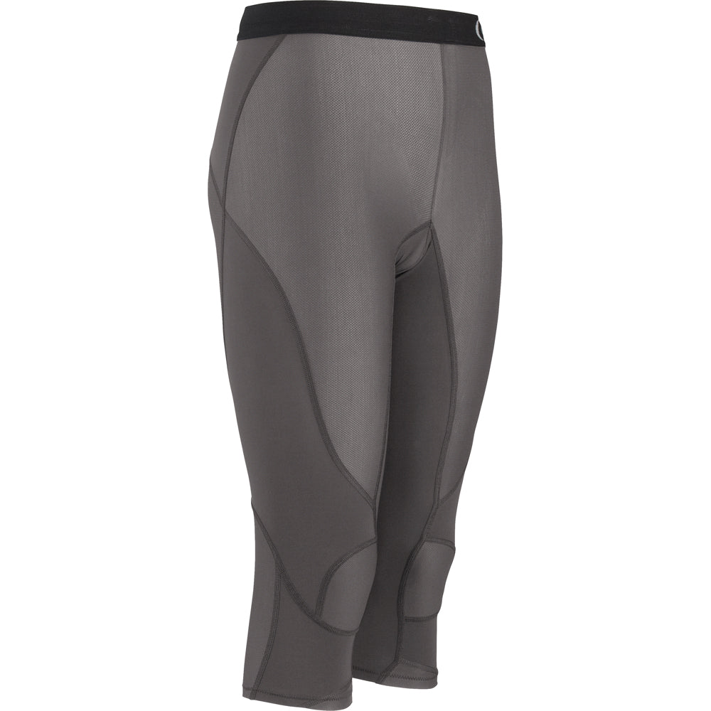 Women's Impact Air 3/4 Tights