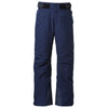 Men's Thebe GTX Pants