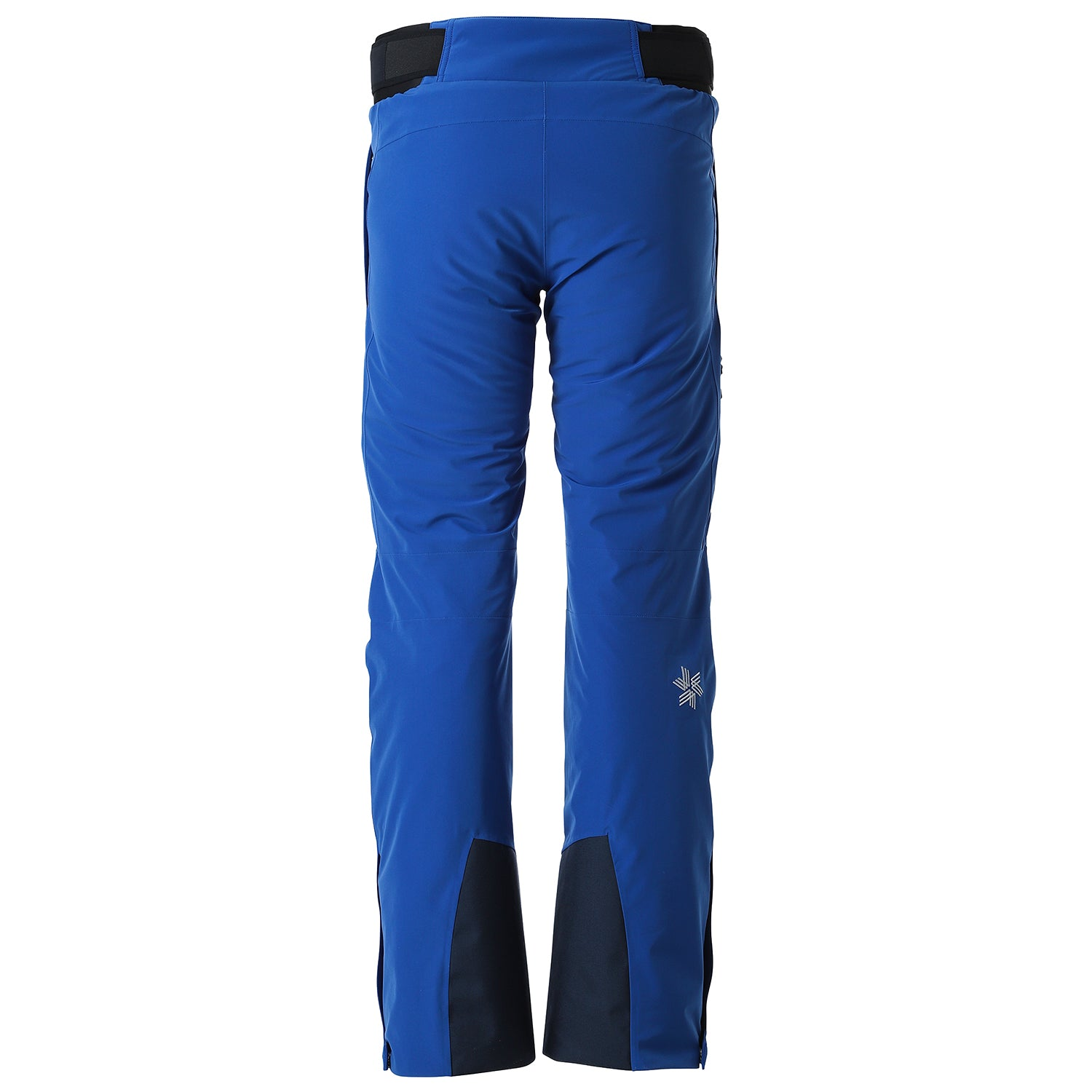Men's G-Bliss Pants