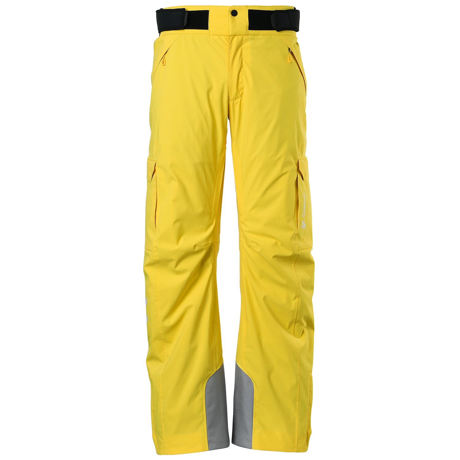 Men's Atlas Pants