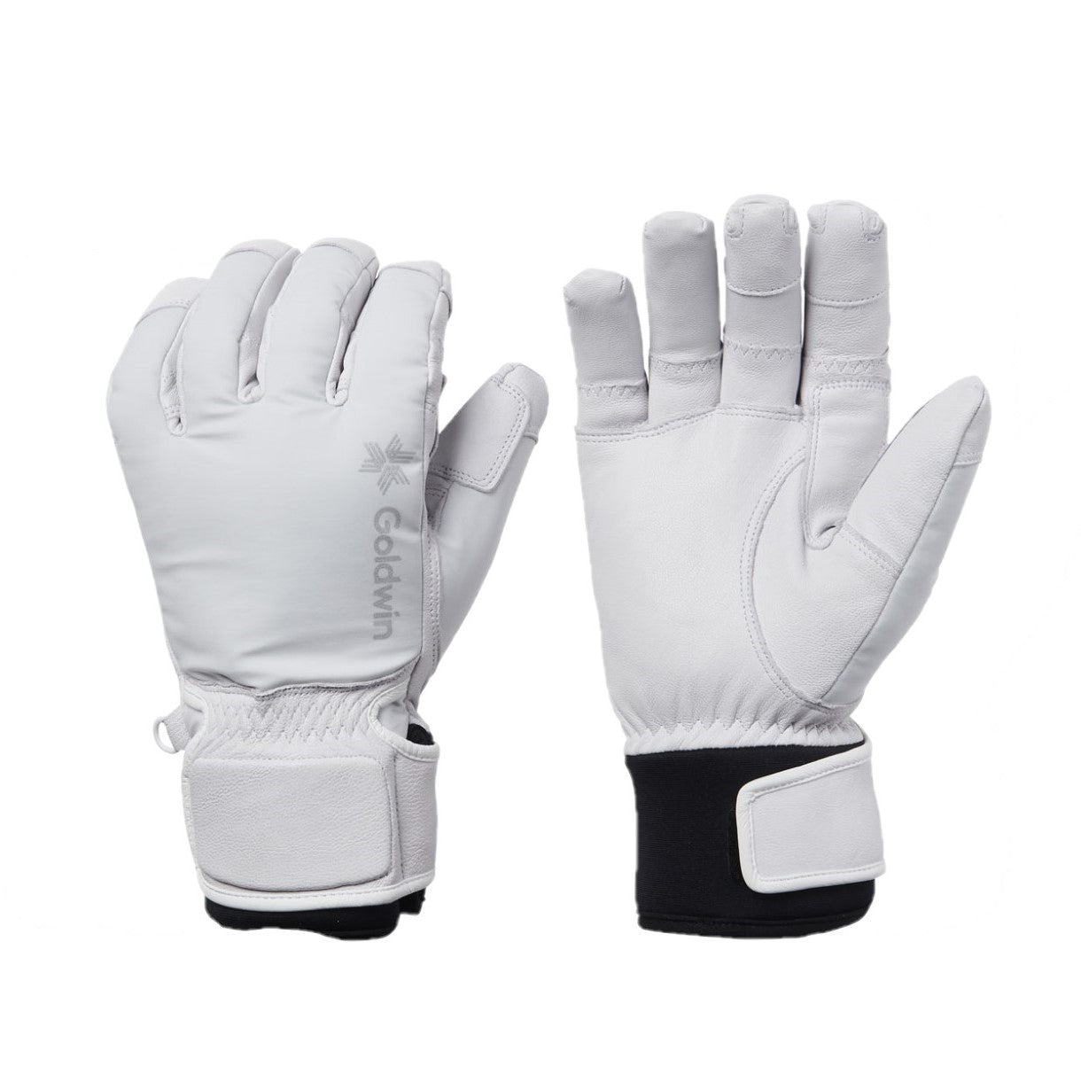 Men's Flex Gloves