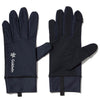 Wind Block Running Gloves
