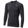 Men's Advance Warm Long Sleeves