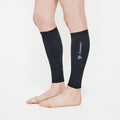 UNISEX INSPIRATION CALF SLEEVES