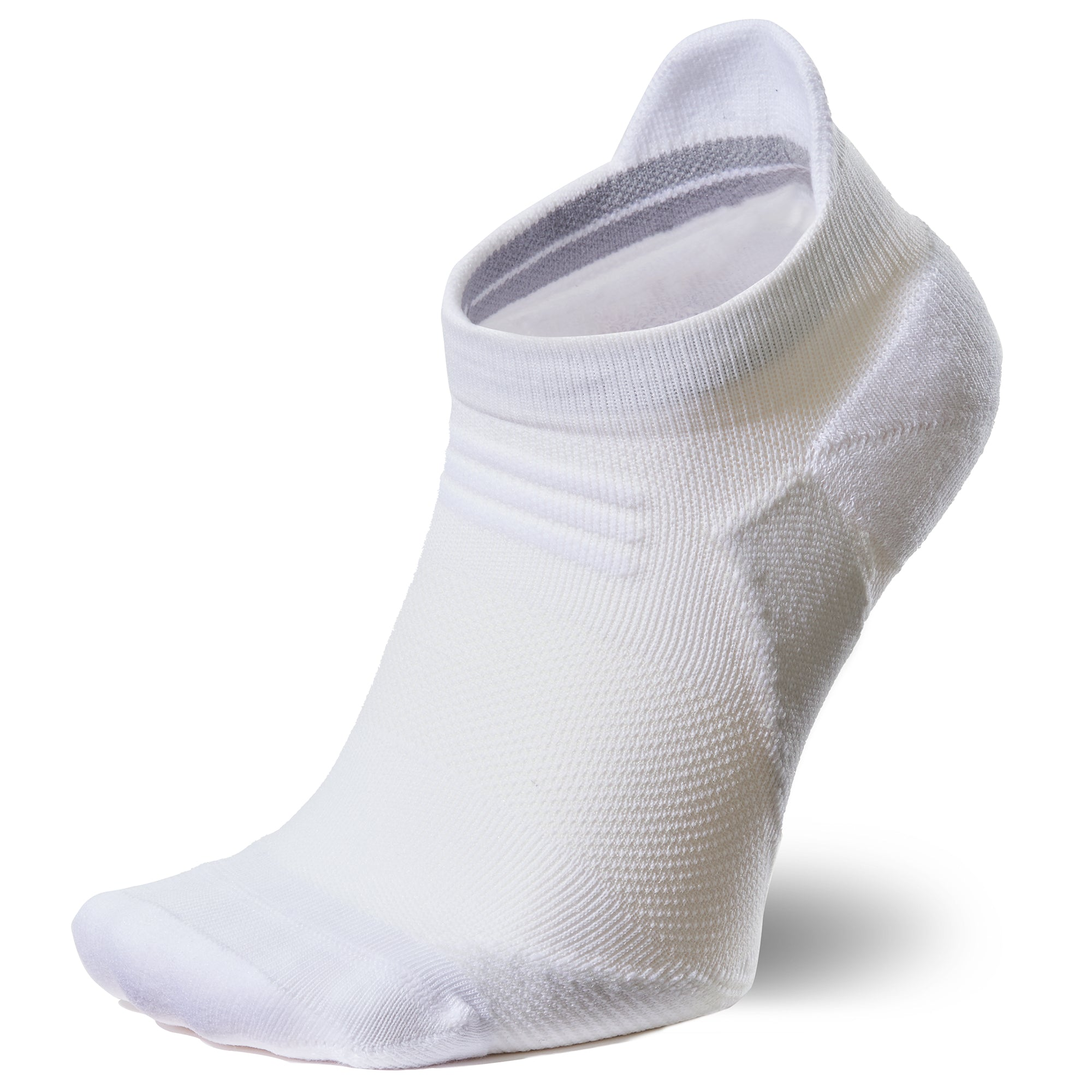 C3fit Arch Support Short Socks