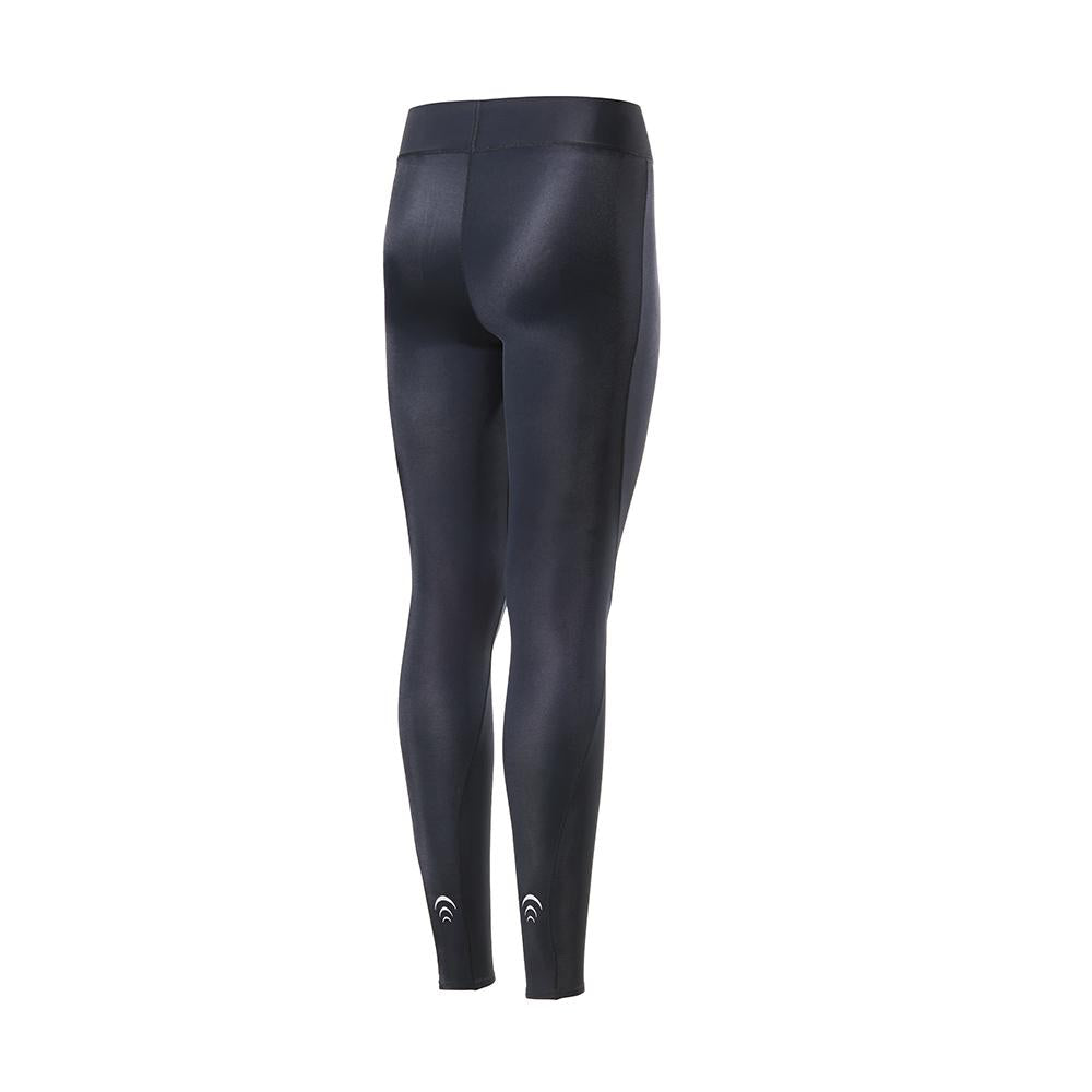 Women's Inspiration Long Tights