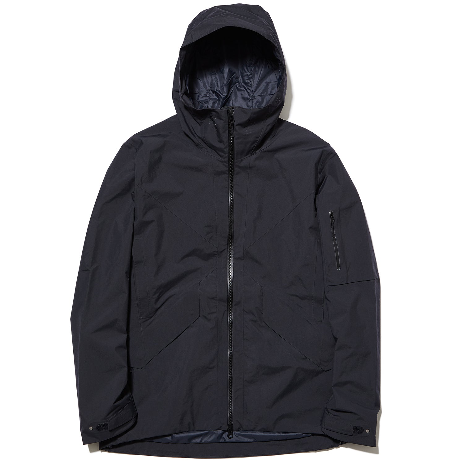 Mountain Jacket