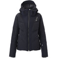 CHARIS DOWN JACKET