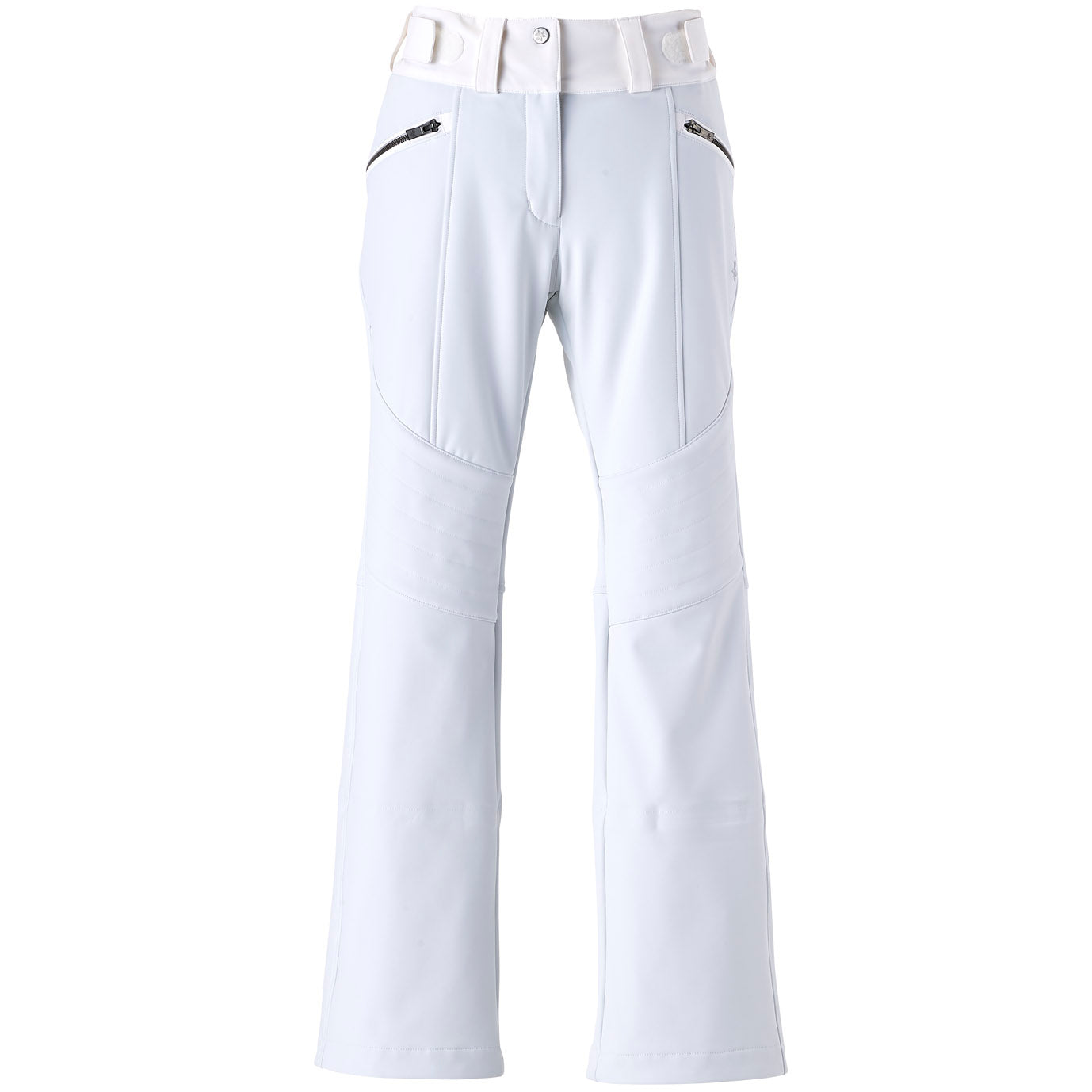 Albireo Bonding Pants