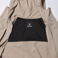 CORDURA® HOODED JACKET