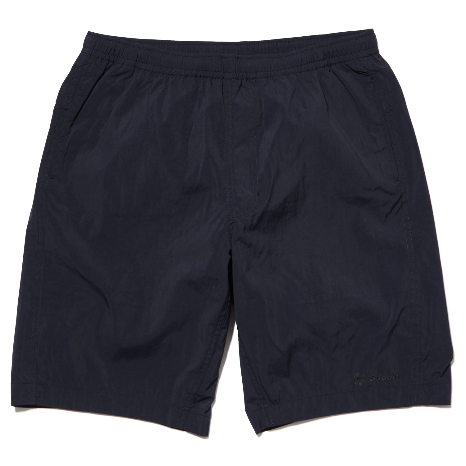 CORDURA® EASY SHORTS