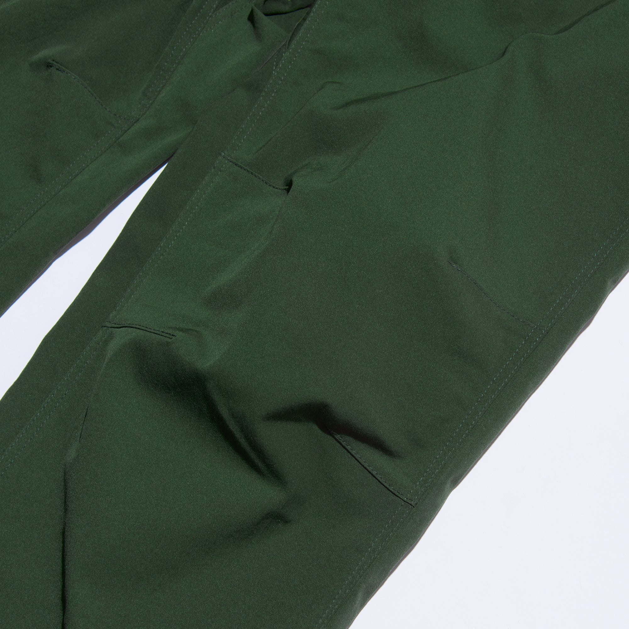 Mount Cargo Hike Pants