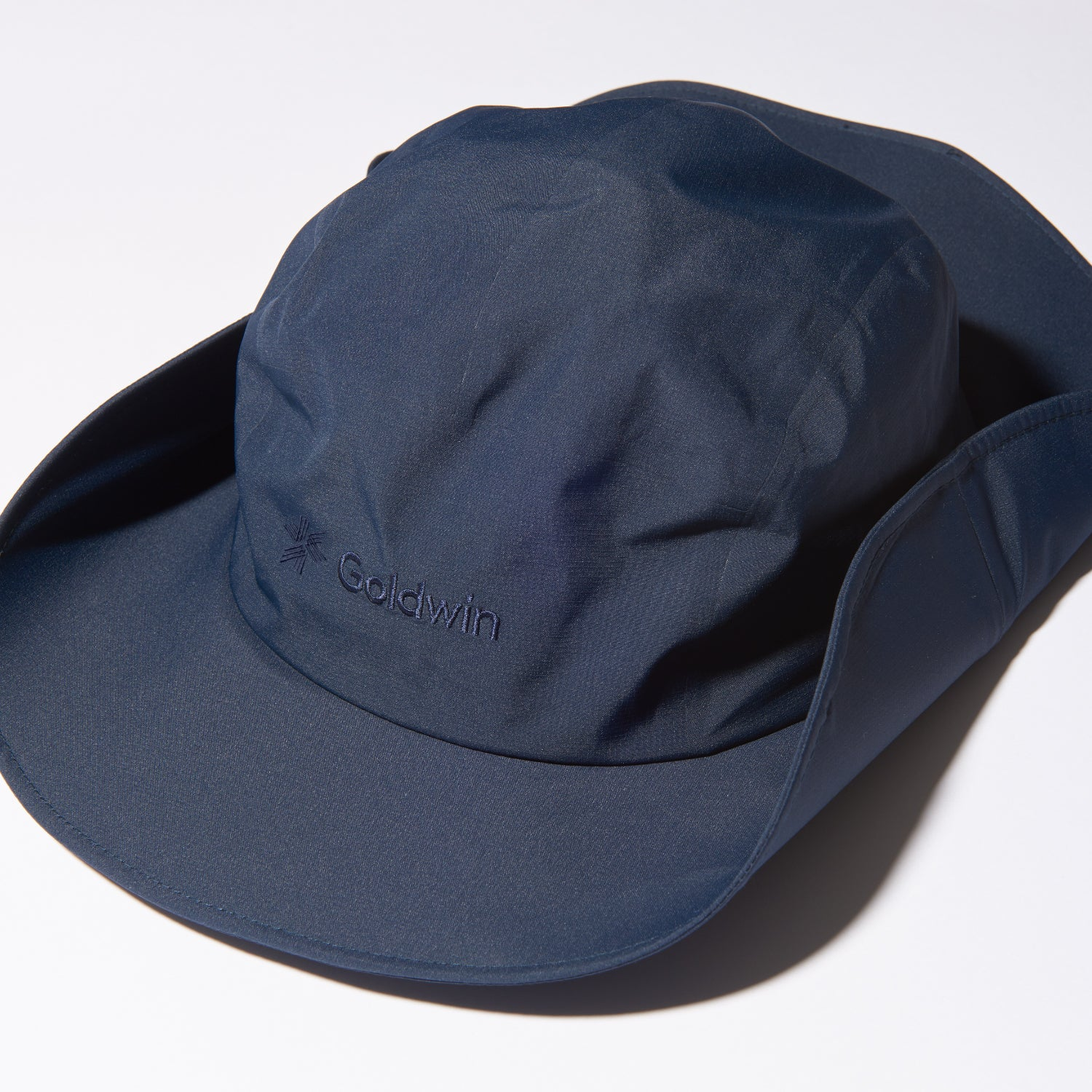 GORE-TEX MOUNTAIN HAT