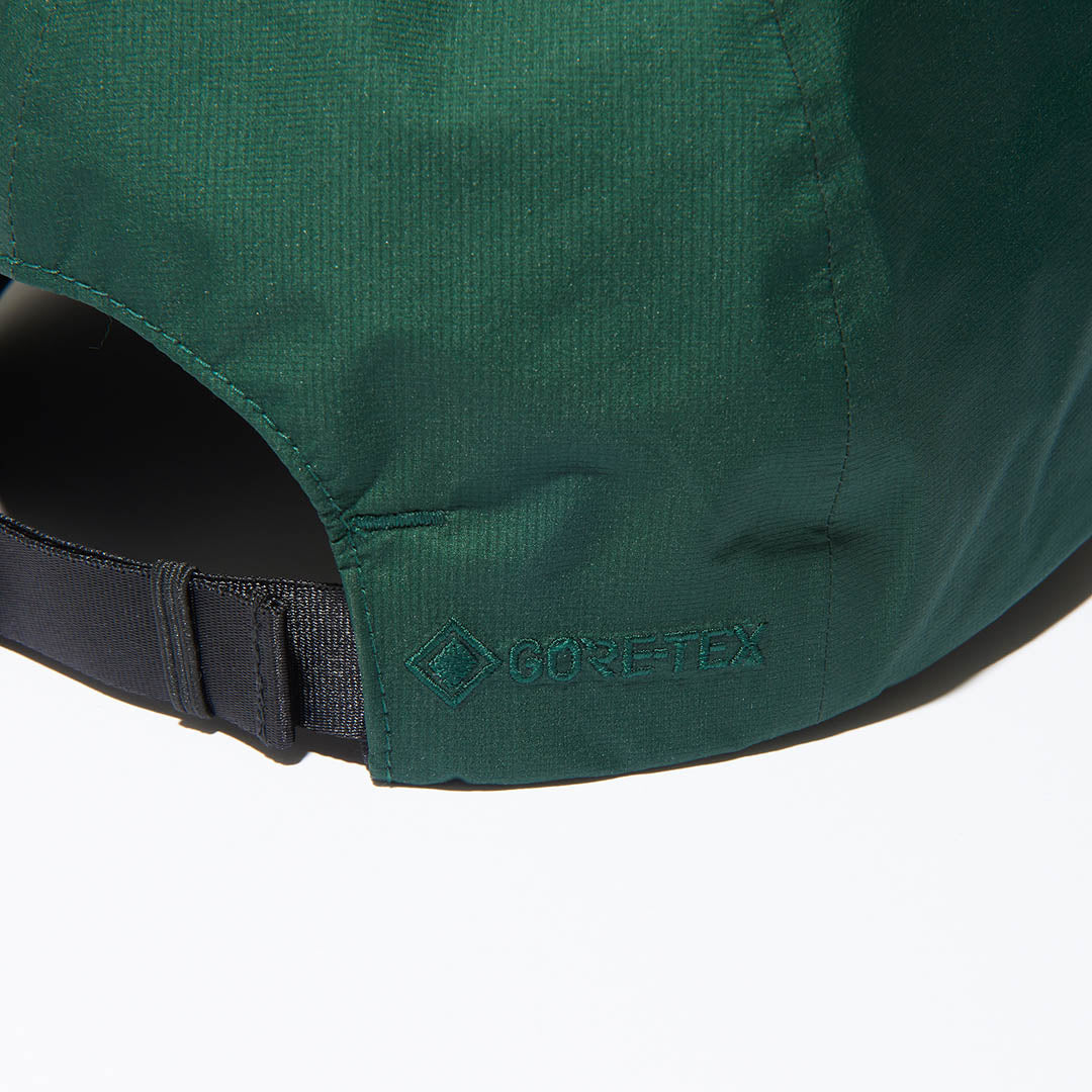 GORE-TEX Mountain Cap