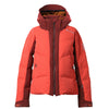 Women's Charis Down Jacket