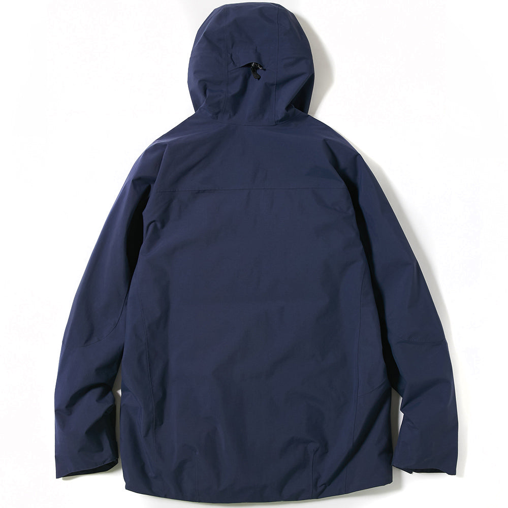 Insulation Mountain Jacket