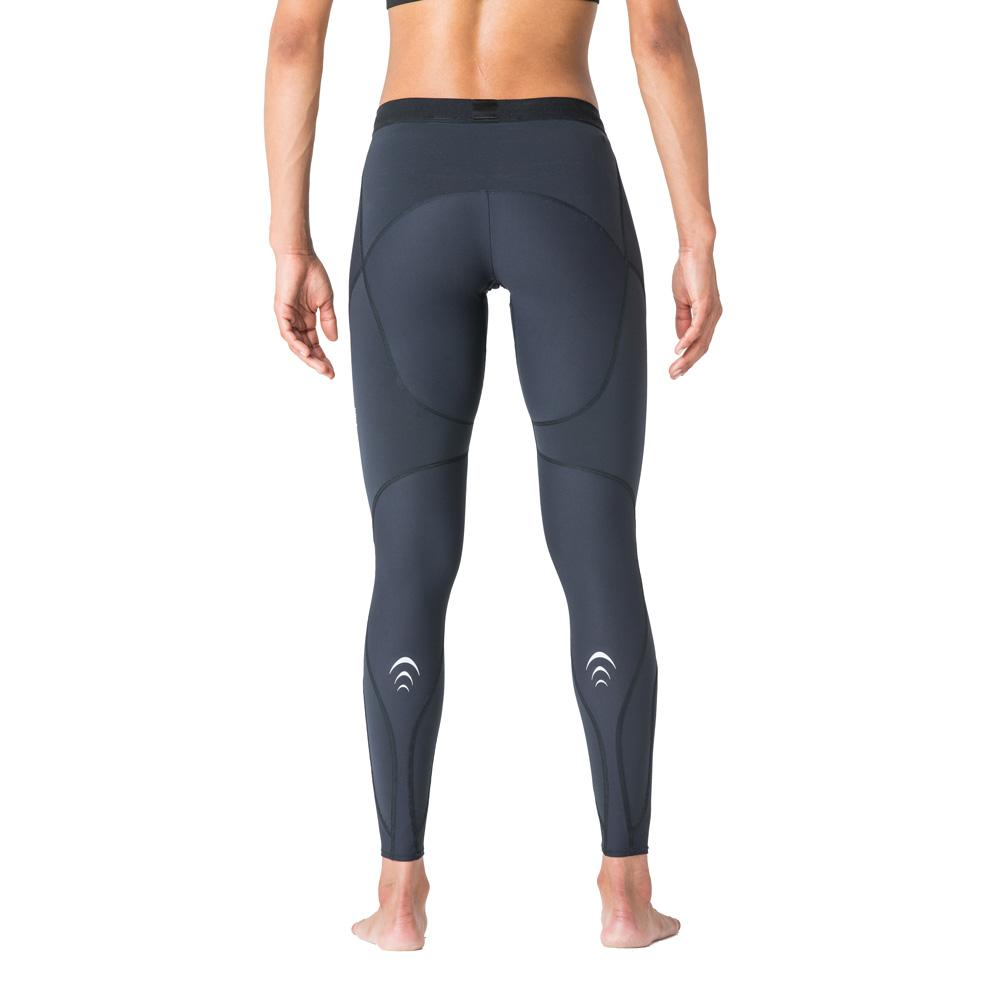 WOMEN'S IMPACT AIR LONG TIGHTS