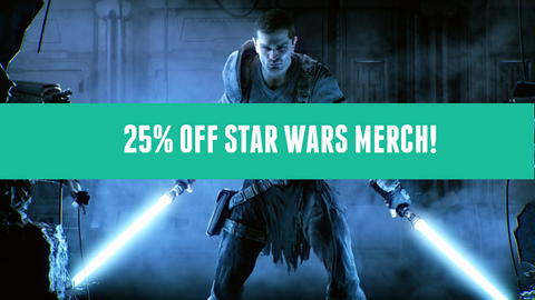 star wars sale