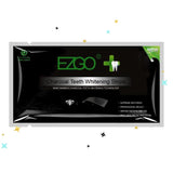 EZGO Professional Teeth Whitening Strips