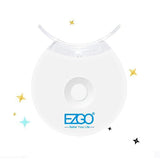 EZGO Teeth Whitening Accelerator Light