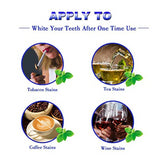 best Teeth Whitening at home