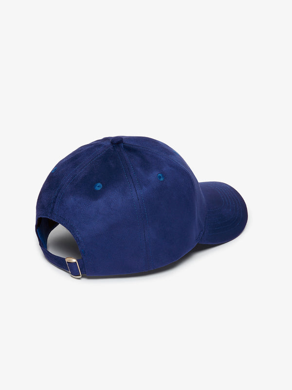 Notorious Baseball Cap