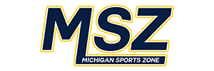 Michigan Sports Zone