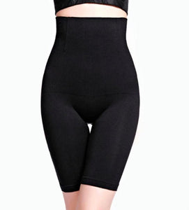 HIGH SHEWAISTED SHAPER