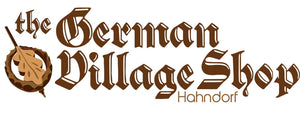 The German Village Shop Hahndorf