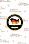 German Gift Ware, Traditional German design gift ware for sale, The German Village Shop