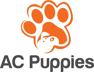 AC Puppies LLC